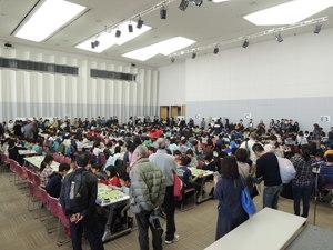 天空囲碁大会-014.jpg