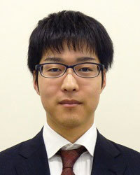 murakawadaisuke.jpg
