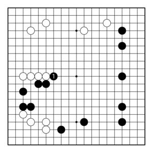 碁盤図.jpg